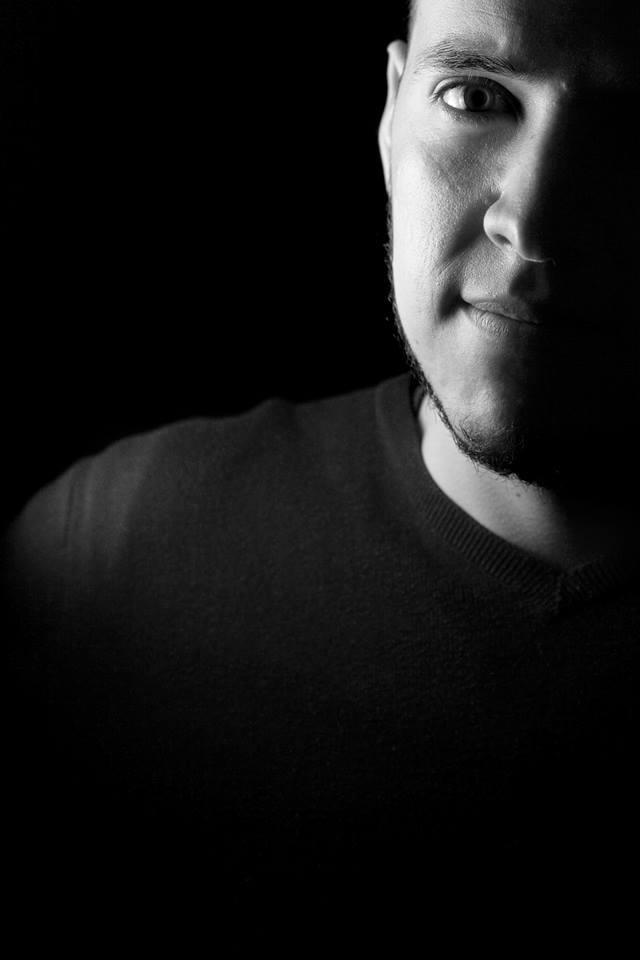 foto-perfil-leonardo-lopez