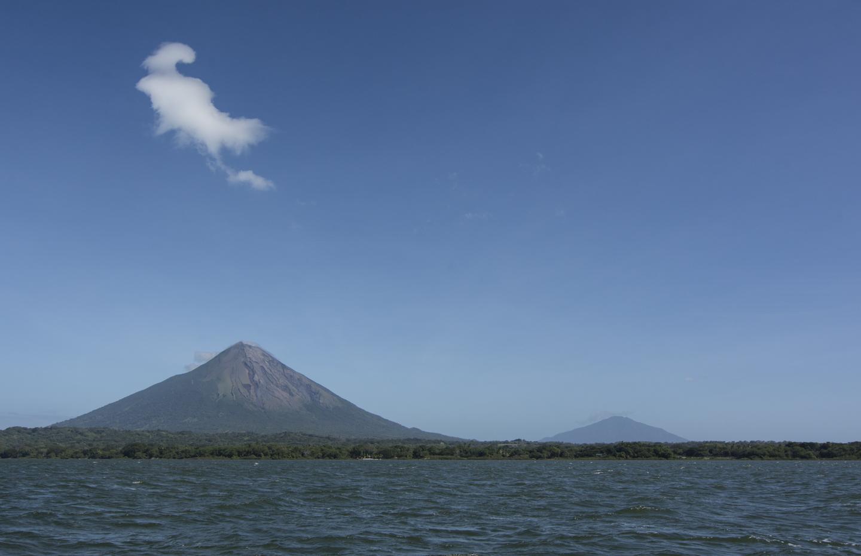 03-volcanes-ometepe