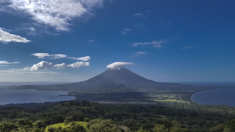 04-volcan-concepcion