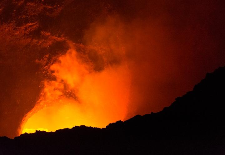 10-volcan-masaya