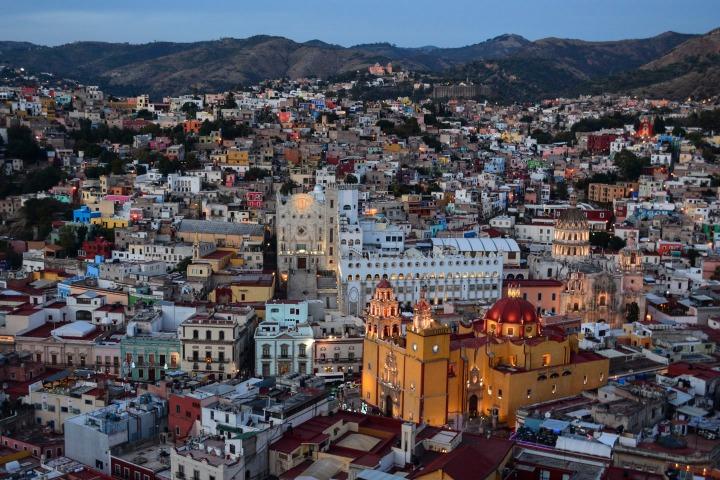 00 Guanajuato