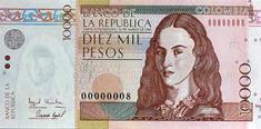 Anverso. http://www.banrep.gov.co/es/billetes/billete-10000-pesos-edicion-conmemorativa-policarpa-salavarrieta