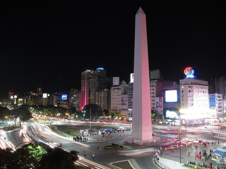 buenos-aires-508790_1920.jpg
