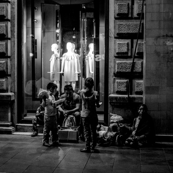 Andres_Herrera_CALLEJERA_2017_022