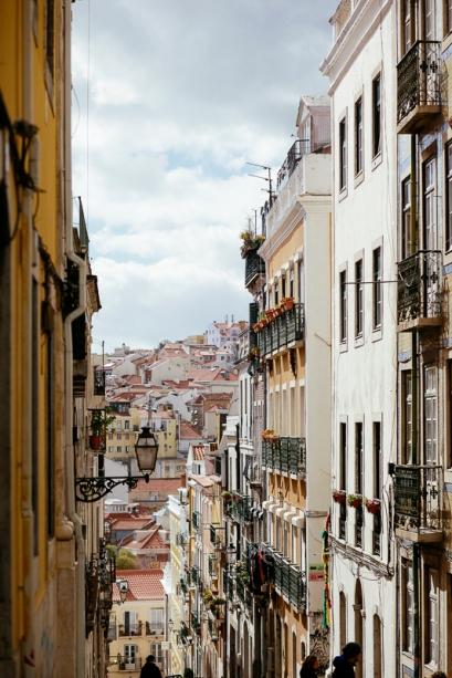Lisboa-10