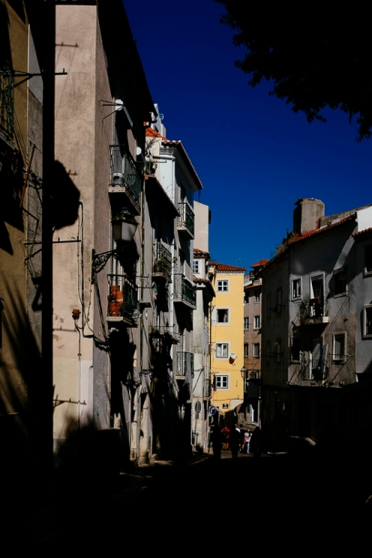 Lisboa-14