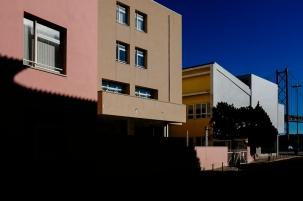 Lisboa-7